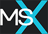 MSX Consulting logo